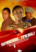 Special Mugu on iROKOtv - Nollywood