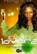 Jealous Lovers 2 on iROKOtv - Nollywood