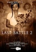 Last Battle 2 on iROKOtv - Nollywood