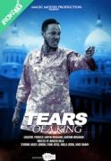 Tears Of A King on iROKOtv - Nollywood