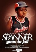 Spanner Goes To Jail on iROKOtv - Nollywood