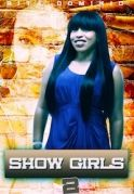 Show Girls 2 on iROKOtv - Nollywood