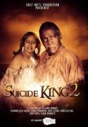Suicide King 2 on iROKOtv - Nollywood