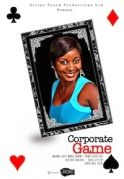Corporate Game on iROKOtv - Nollywood
