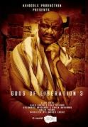 Gods Of Liberation 3 on iROKOtv - Nollywood