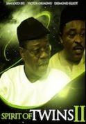 Spirit Of Twins 2 on iROKOtv - Nollywood
