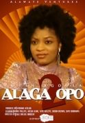 Alaga Opo 2 on iROKOtv - Nollywood