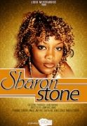 Sharon Stone on iROKOtv - Nollywood