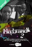 Firebrand 2 on iROKOtv - Nollywood