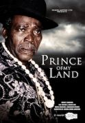 Prince Of My Land on iROKOtv - Nollywood