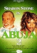 Sharon In Abuja 2 on iROKOtv - Nollywood