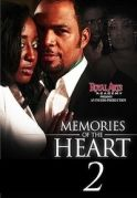 Memories Of My Heart  2 on iROKOtv - Nollywood