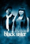 The Black Sister on iROKOtv - Nollywood