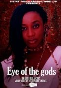 Eye Of The gods on iROKOtv - Nollywood