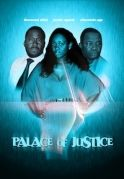 Palace Of Justice on iROKOtv - Nollywood