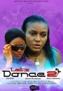 Lets Dance 2 on iROKOtv - Nollywood