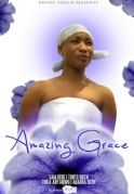 Amazing Grace on iROKOtv - Nollywood