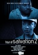 Hour Of Salvation 2 on iROKOtv - Nollywood