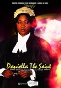 Daniella The Saint on iROKOtv - Nollywood
