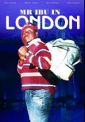 Mr Ibu in London on iROKOtv - Nollywood