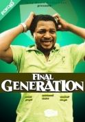 Final Generation on iROKOtv - Nollywood