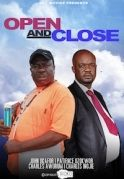 Open And Close on iROKOtv - Nollywood