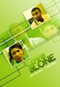 Love Alone on iROKOtv - Nollywood