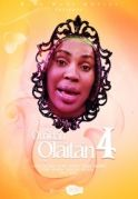 Omidan Olaitan 4 on iROKOtv - Nollywood