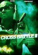 Cross Battle  2 on iROKOtv - Nollywood