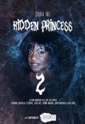 Hidden Princess 2 on iROKOtv - Nollywood