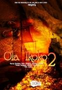 Ola Ikoko 2 on iROKOtv - Nollywood