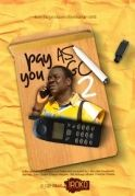 Pay As You Go 2 on iROKOtv - Nollywood