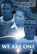 We Are One 2 on iROKOtv - Nollywood
