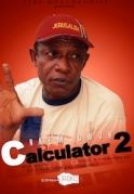 Calculator 2 on iROKOtv - Nollywood