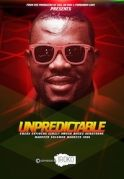 Unpredictable on iROKOtv - Nollywood