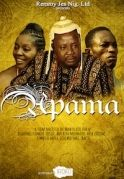 Apama on iROKOtv - Nollywood