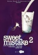 Sweet Mistake 2 on iROKOtv - Nollywood