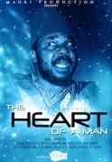 The Heart Of Man on iROKOtv - Nollywood