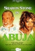 Sharon In Abuja on iROKOtv - Nollywood