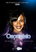 Osomaalo on iROKOtv - Nollywood