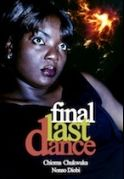 Final Last Dance on iROKOtv - Nollywood