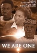 We Are One on iROKOtv - Nollywood