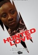 Haunted Love on iROKOtv - Nollywood