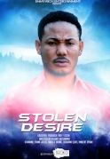 Stolen Desire on iROKOtv - Nollywood