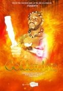 Golden Axe on iROKOtv - Nollywood