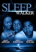 Sleep Walker on iROKOtv - Nollywood