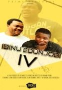 Ibinu Edunjobi 4 on iROKOtv - Nollywood