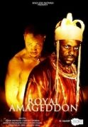Royal Armageddon on iROKOtv - Nollywood