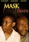 Mask Of Death 2 on iROKOtv - Nollywood