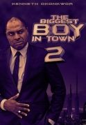 The Biggest Boys In Town  2 on iROKOtv - Nollywood